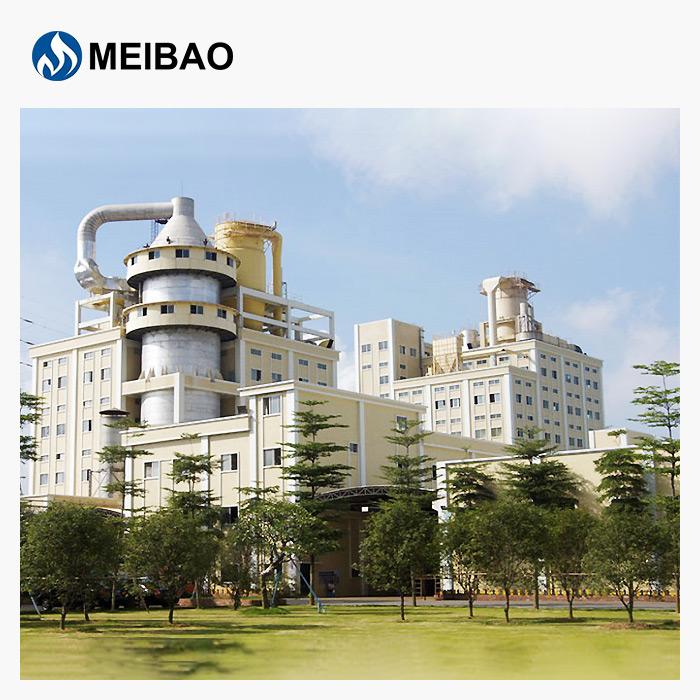 Meibao Array image101