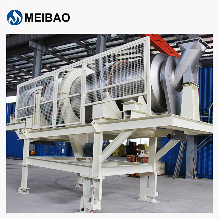 Meibao Array image135
