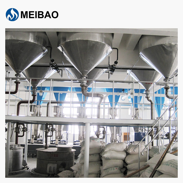Meibao Array image18