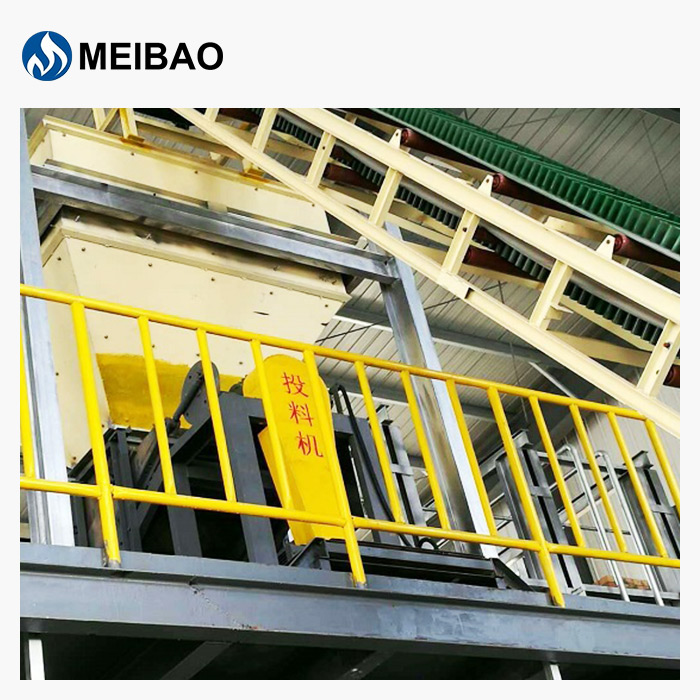 Meibao Array image25