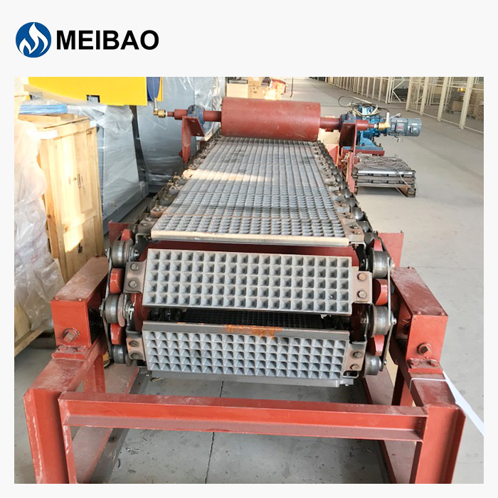 Meibao Array image45