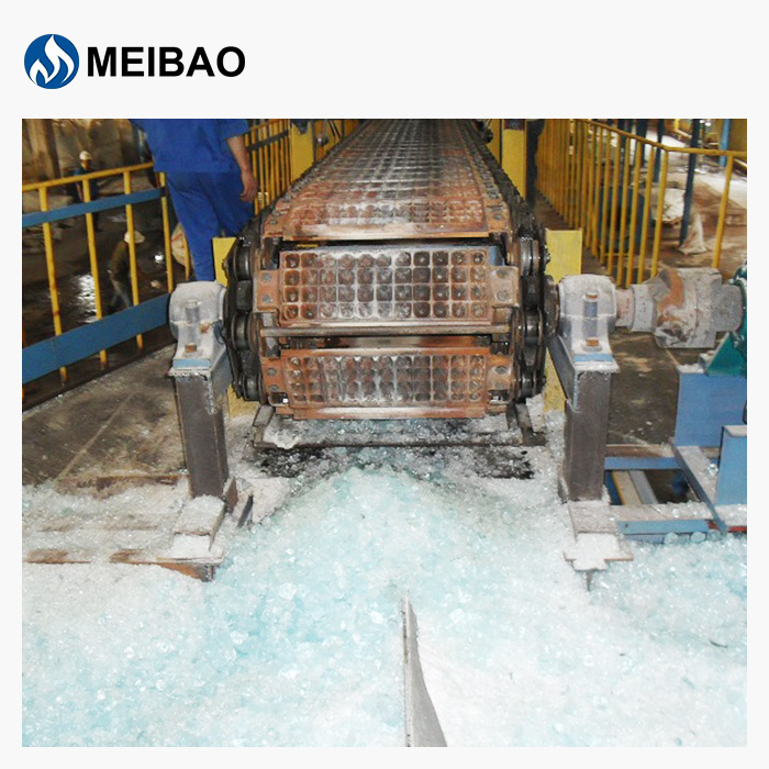 Meibao Array image16
