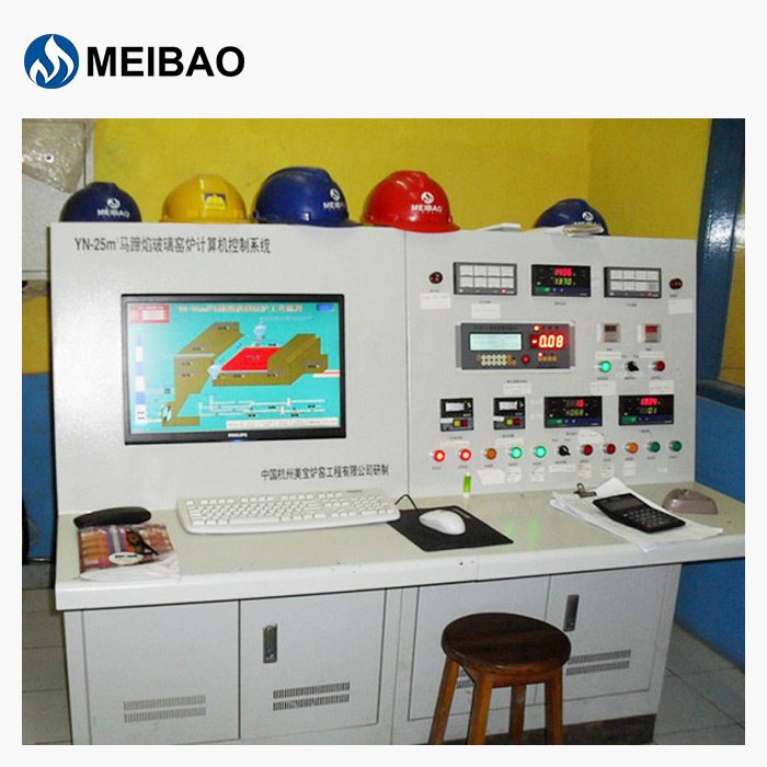 Meibao Array image48