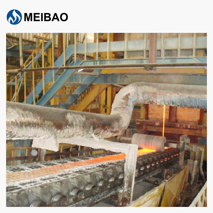 Meibao Array image107