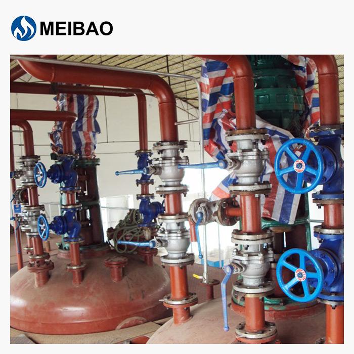 Meibao Array image55
