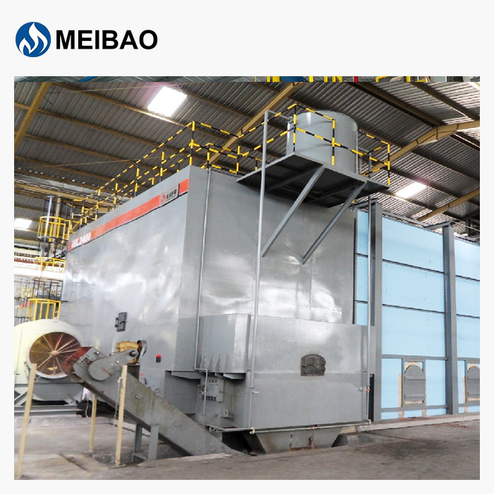 Meibao Array image163