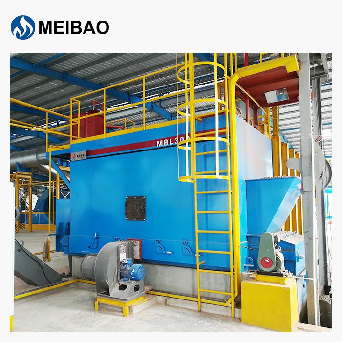 Meibao Array image195