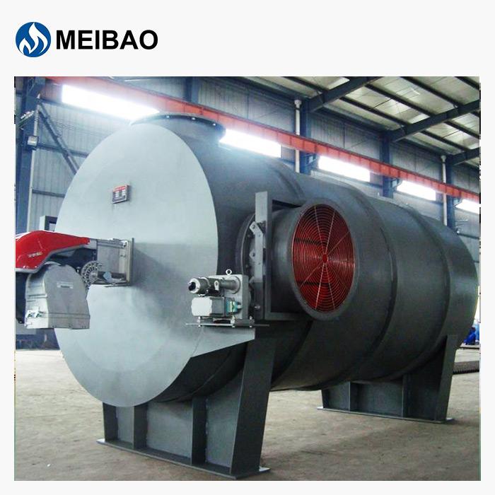 Meibao Array image20