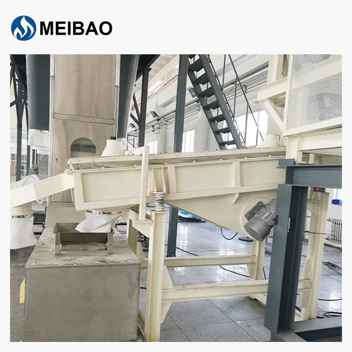 Meibao Array image110