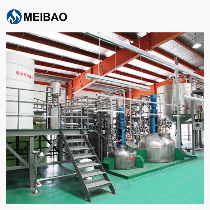 Meibao Array image177