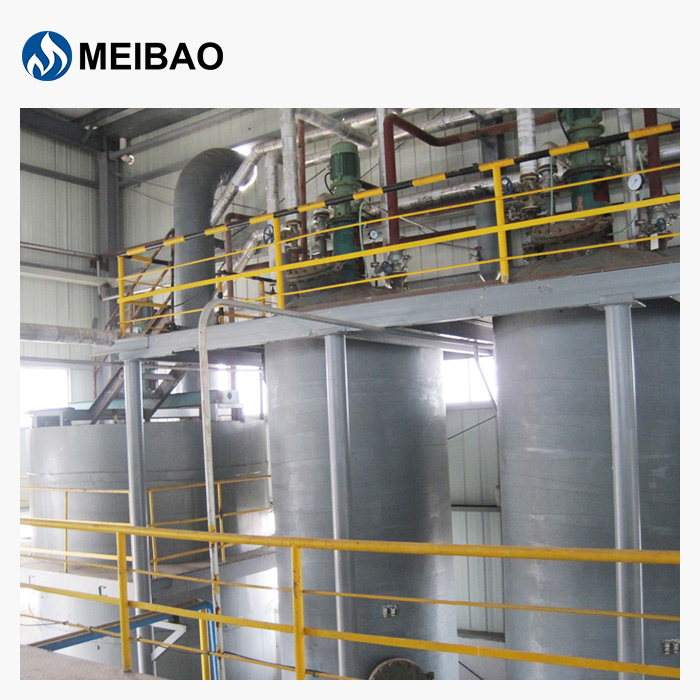 Meibao Array image116