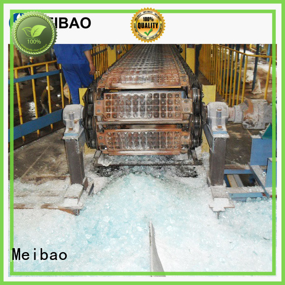 Meibao stable sodium silicate plant machinery for business for daily chemical
