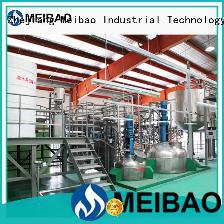 stable liquid detergent plant company for toilet liquid