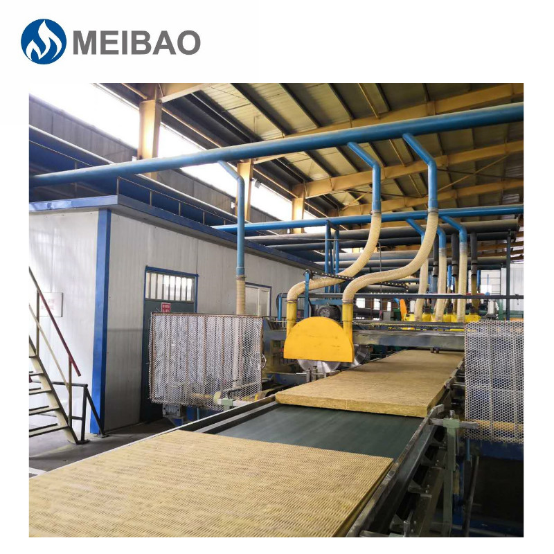 Meibao Array image3