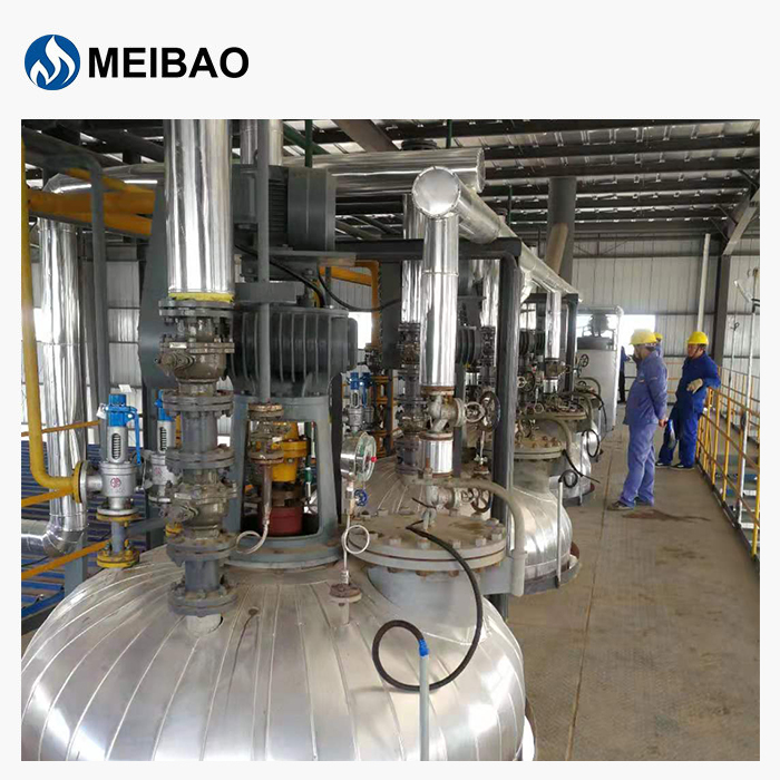 Meibao Array image108