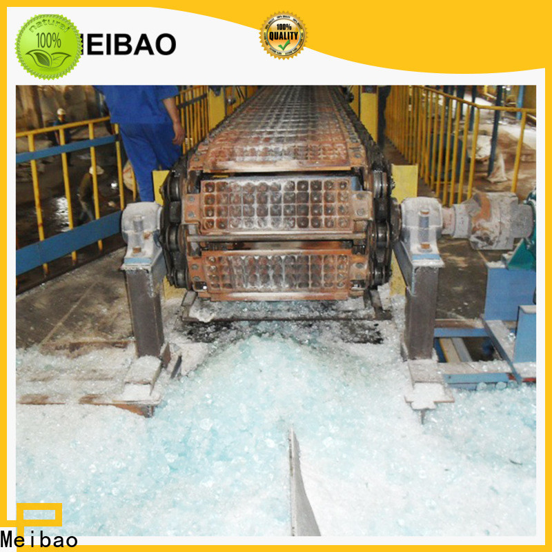 Meibao hot selling sodium silicate making machine for business for daily chemical