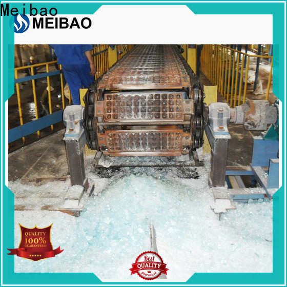 Meibao hot selling sodium silicate production plant factory for detergent industry