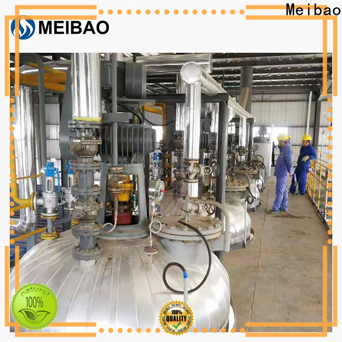 real sodium silicate plant factory for daily chemical